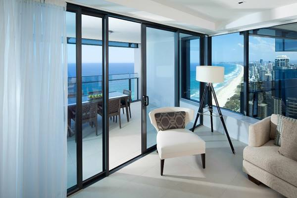 The Ultimate Gold Coast Accommodation Guide