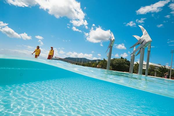 The best things to do with kids in Tropical North Queensland