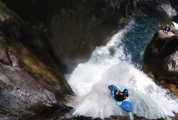 10 adventure packed things to do in Cairns