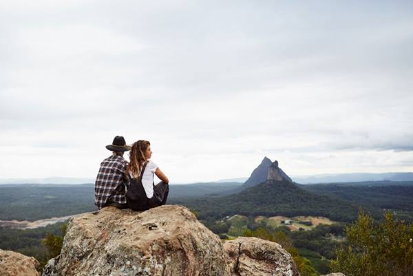 100 things to do on the Sunshine Coast